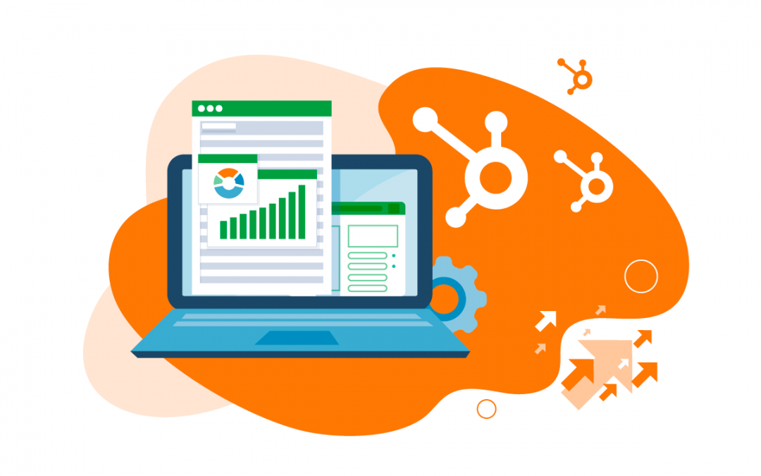 HubSpot Reporting: The Ultimate Guide to Measuring.