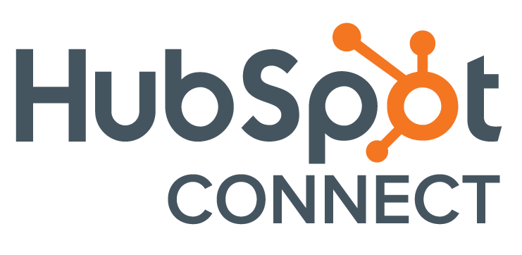 HubSpot Invests in Platform Ecosystem by Adding 65+ Integrations to.