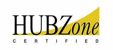 HUBZone Certification awarded to Rapid Application Group.