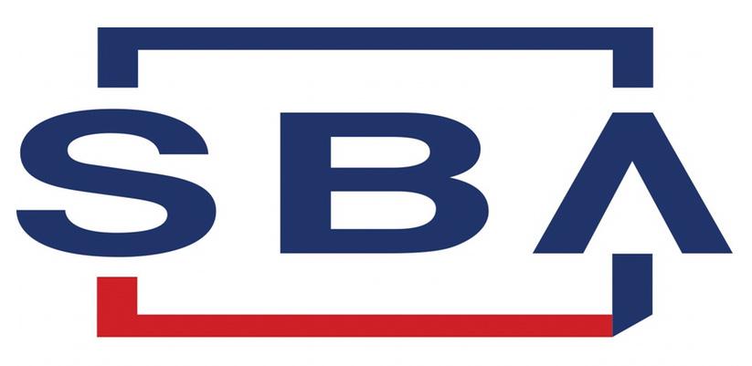 ASEDA Companies.