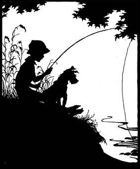 17 Best ideas about Huckleberry Finn on Pinterest.