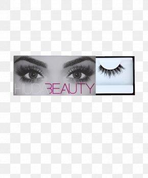Huda Beauty Images, Huda Beauty PNG, Free download, Clipart.