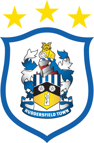 Huddersfield logo download free clipart with a transparent.