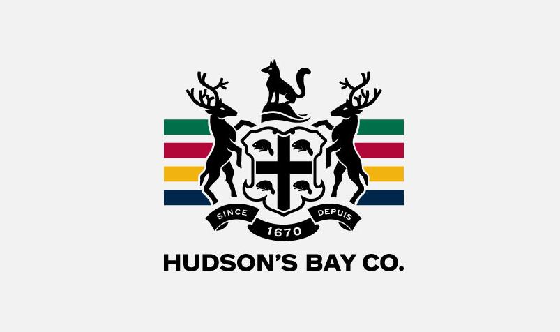 Hudson's Bay PR.