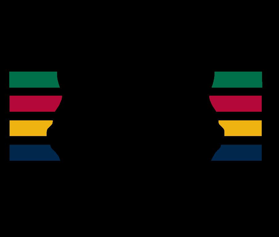 File:Hudson's Bay Company (emblem).svg.