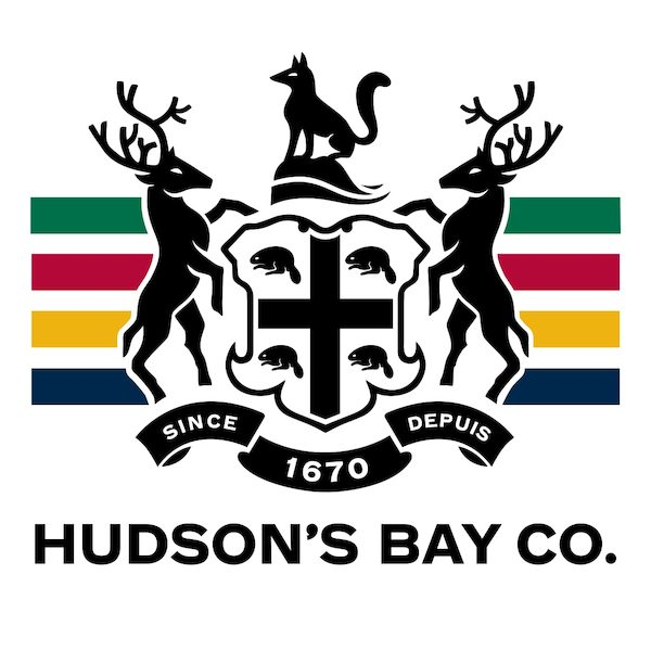 Hudson's Bay: FREE Standard Shipping on All Orders!.