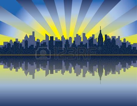 145 Hudson River Stock Vector Illustration And Royalty Free Hudson.