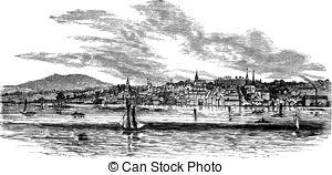 Hudson river Stock Illustrations. 122 Hudson river clip art images.