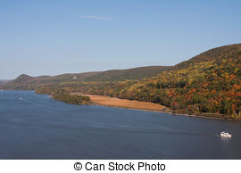 Hudson river Stock Photos and Images. 6,190 Hudson river pictures.