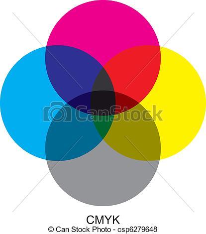 Hue Clipart Vector Graphics. 2,850 Hue EPS clip art vector and.