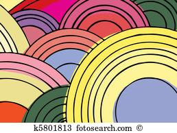 Hue Clipart Royalty Free. 2,660 hue clip art vector EPS.