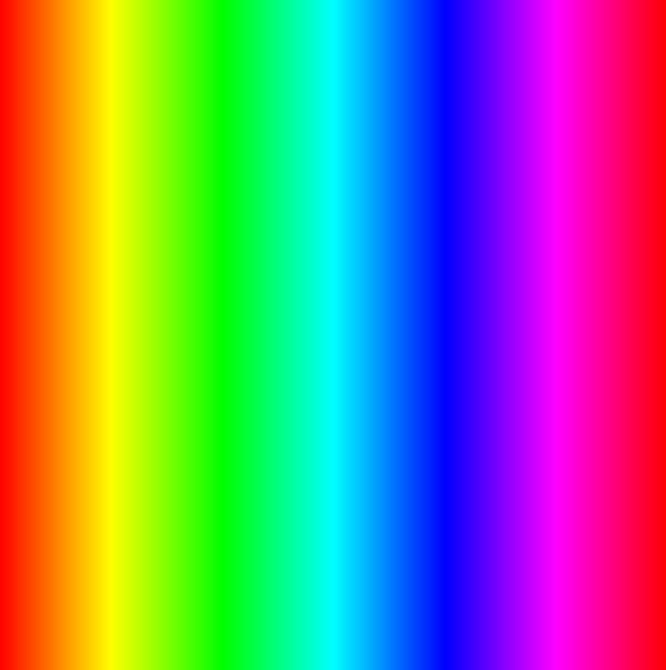 hue blending test 2.