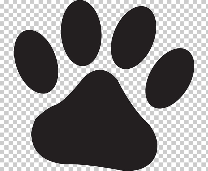 Lion Dog Tiger Paw Puppy, nes De Huellas De Perros, dog paw.