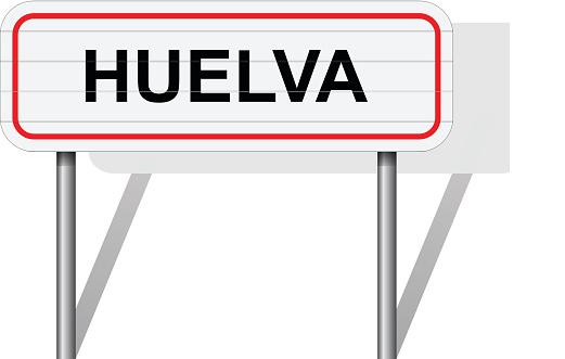 Huelva clipart #3