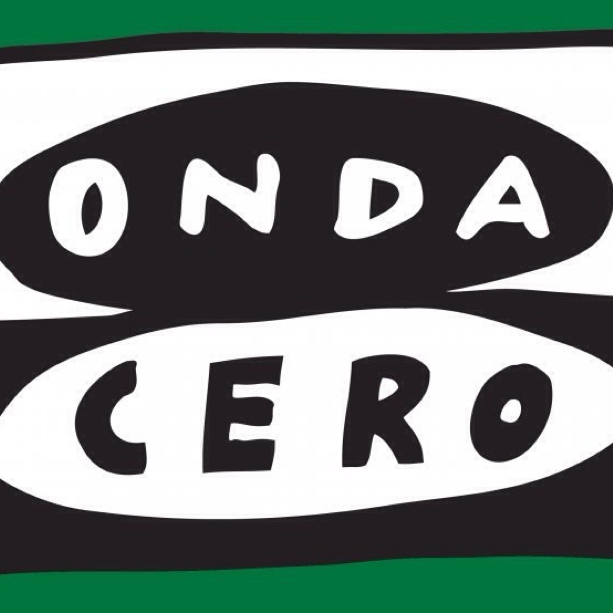 Onda Cero Huelva (@OndaCeroHuelva).