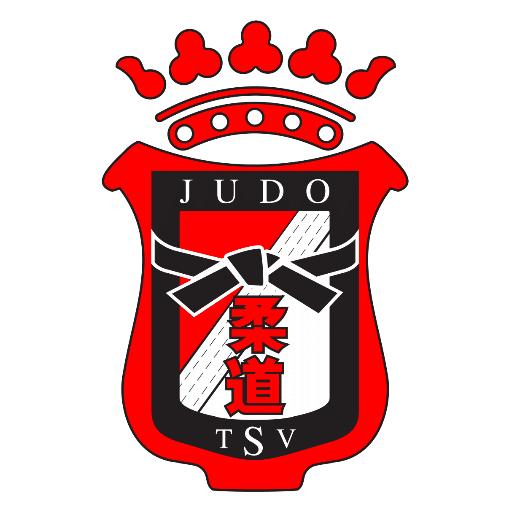 HUELVA TSV (@JudoHuelva1).