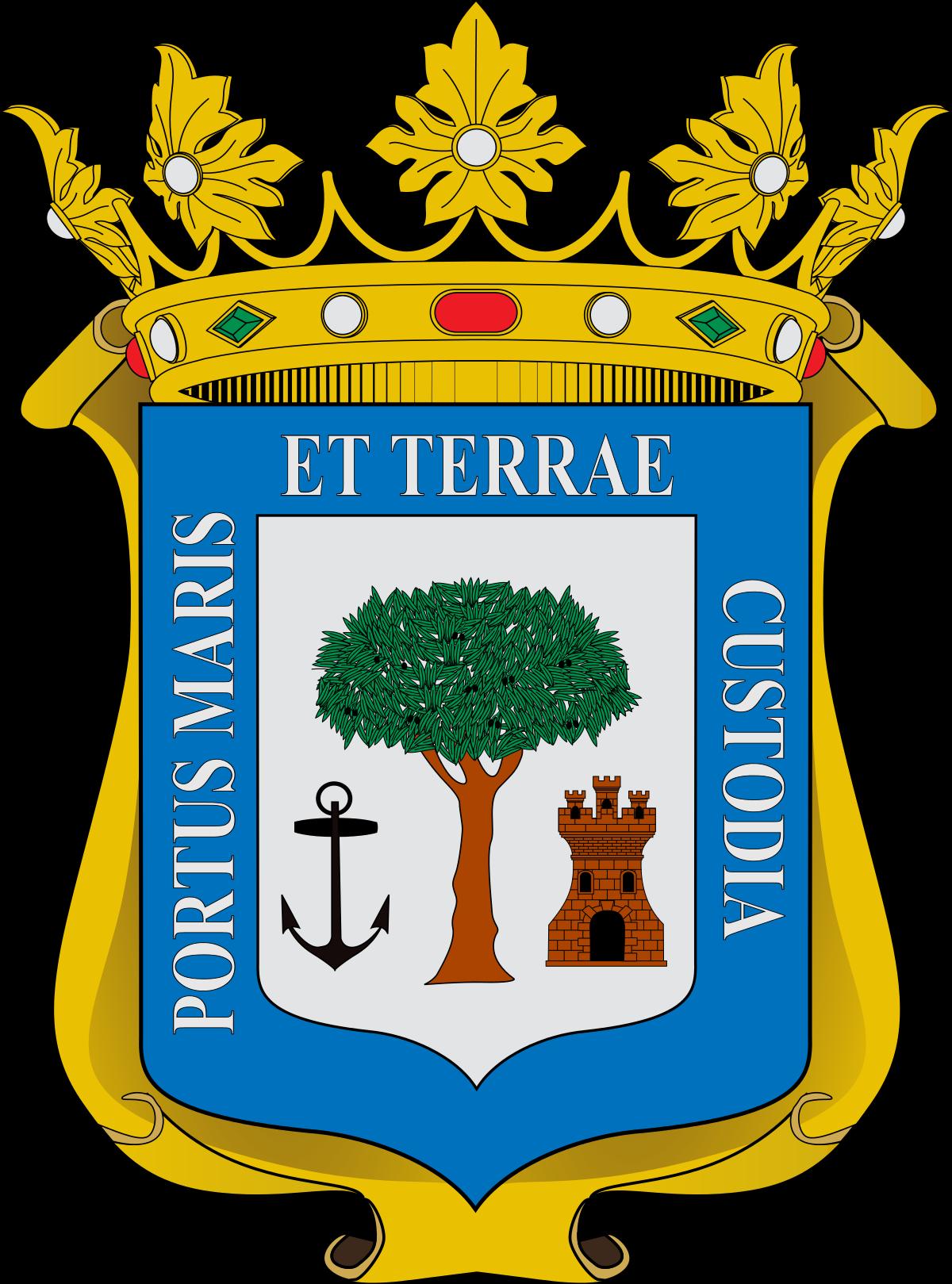 Huelva (Stadt).