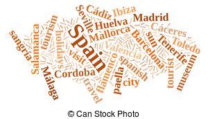 Huelva Illustrations and Stock Art. 19 Huelva illustration.