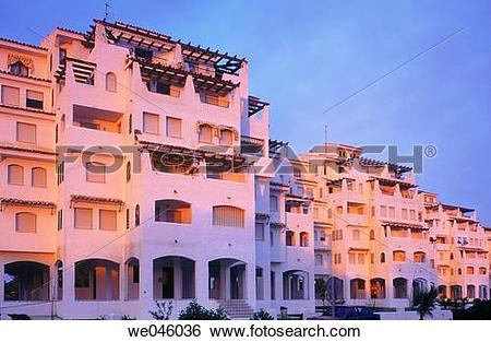 Huelva clipart #16