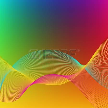 0 Yellow Hues Stock Vector Illustration And Royalty Free Yellow.