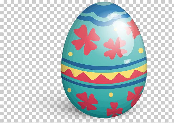 Conejito de pascua huevo de pascua rojo caza de huevos.