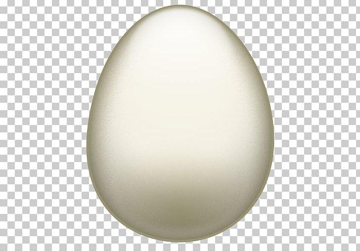 Emojipedia Huevos A La Mexicana Egg Huevos Rancheros PNG.