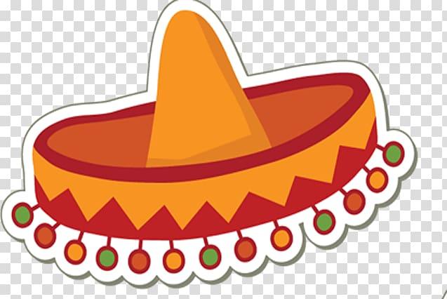 Mexican cuisine Mexico Huevos rancheros Mexicans Mariachi.