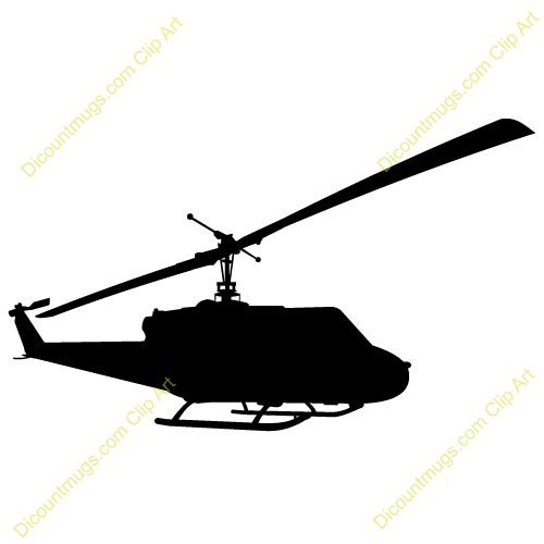 Huey clipart 5 » Clipart Station.