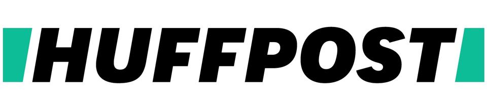 Huffpost Logos.