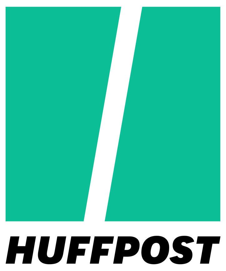 Designers react to the Huffington Post rebrand.