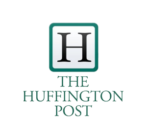 Download Free png . PlusPng.com huffington.