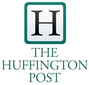 The Huffington Post Down? Service Status, Map, Problems.
