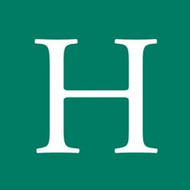 Huffingtonpost.
