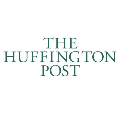 Huffington Post PNG Transparent Huffington Post.PNG Images..