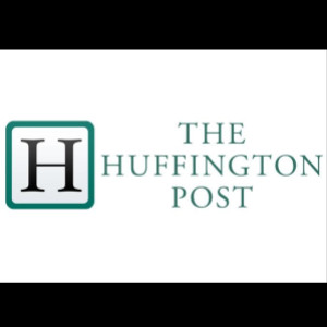 the huffington post.png.