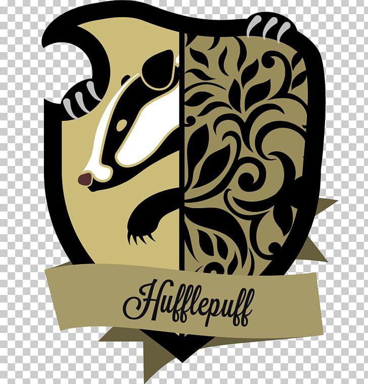 Helga Hufflepuff Hogwarts Harry Potter Nymphadora Lupin Slytherin.