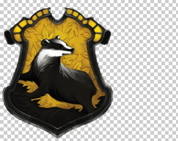 Harry Potter Sorting Hat Helga Hufflepuff Pottermore Hogwarts PNG.