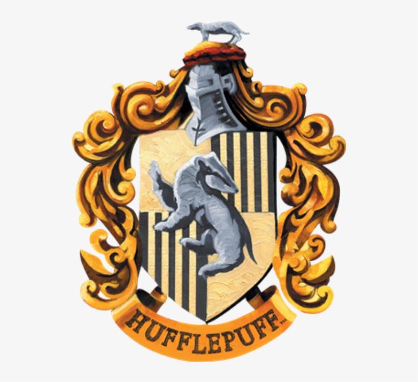 Hufflepuff Crest PNG & Download Transparent Hufflepuff Crest PNG.