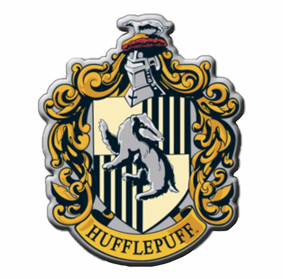 potterhead #harrypotter #hp #hufflepuff #ravenclaw, Transparent Png.