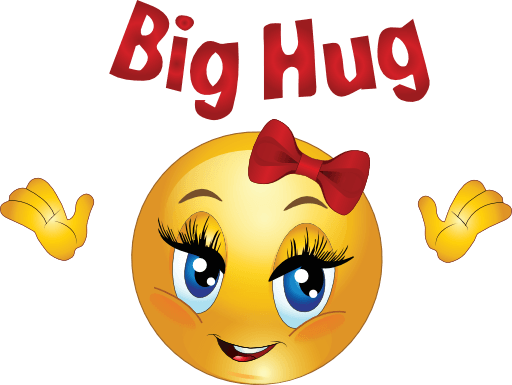 Free Cartoon Hug Cliparts, Download Free Clip Art, Free Clip Art on.