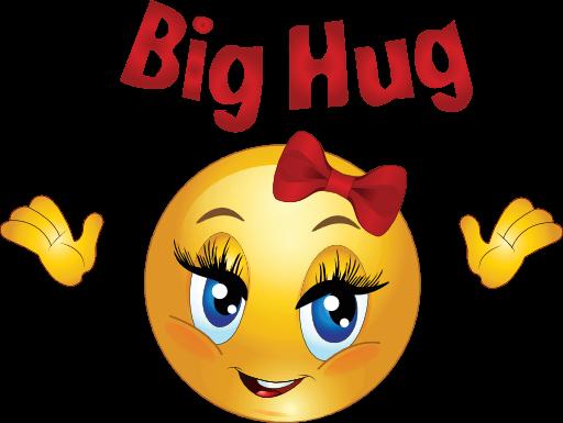 Free Cartoon Hug Cliparts, Download Free Clip Art, Free Clip Art on.