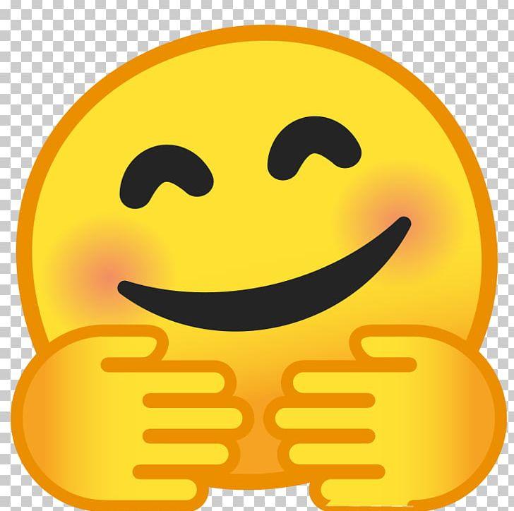 Emoji Hug Emoticon Noto Fonts Smiley PNG, Clipart, Computer Icons.