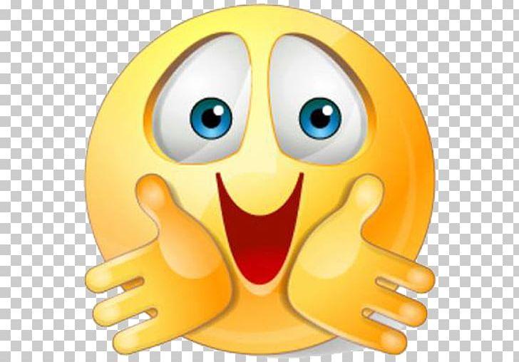 Emoji Emoticon Hug Smiley Symbol PNG, Clipart, Computer Icons, Emoji.