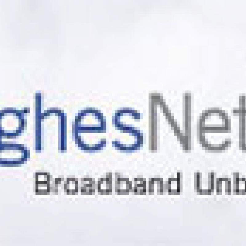 HughesNet Leasing Option Lowers Broadband Cost.
