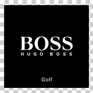 Hugo Boss PNG Images, Hugo Boss Clipart Free Download.