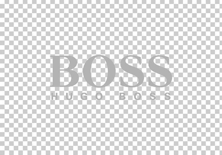 Hugo Boss Perfume Fashion House Baldessarini GmbH & Co. KG.