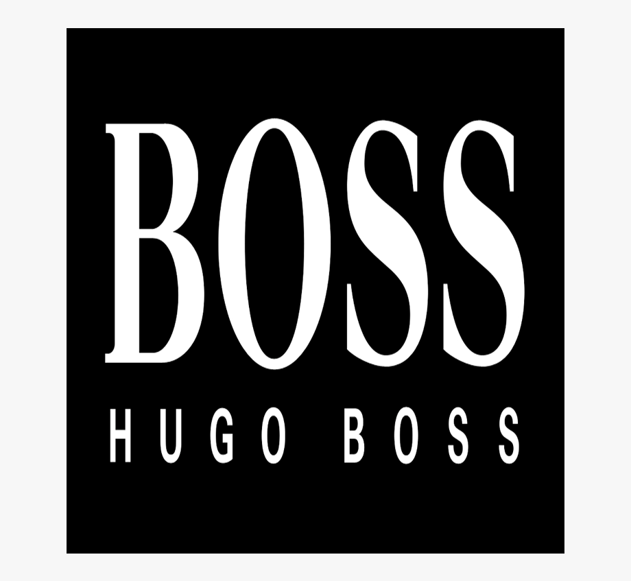 Hugo Boss Black Watch Collection Hugo Boss Black Watches.