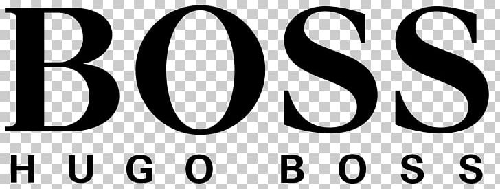 Hugo Boss BOSS Store Fashion Watch Strap PNG, Clipart, Accessories.