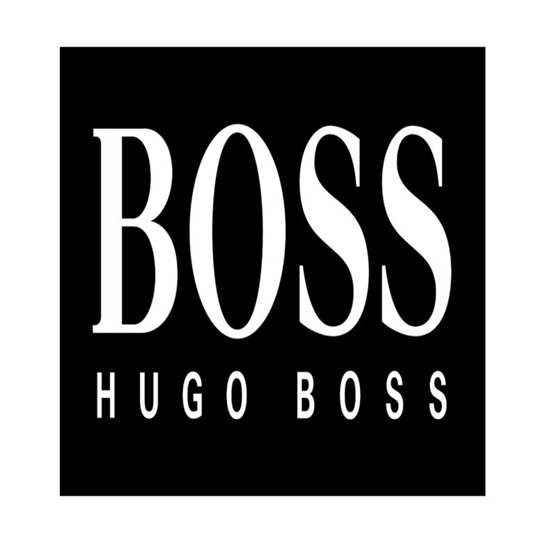 Download Free png Hugo Boss Black Watch Collect.