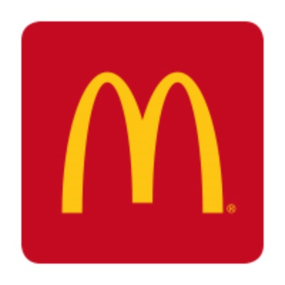 Working at McDonald\'s: 161,337 Reviews.